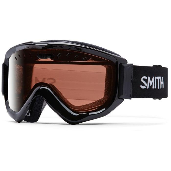 Smith - Knowledge OTG Goggles