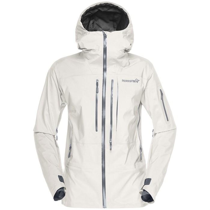 Norrona - Lofoten GORE-TEX® Pro Jacket - Women's
