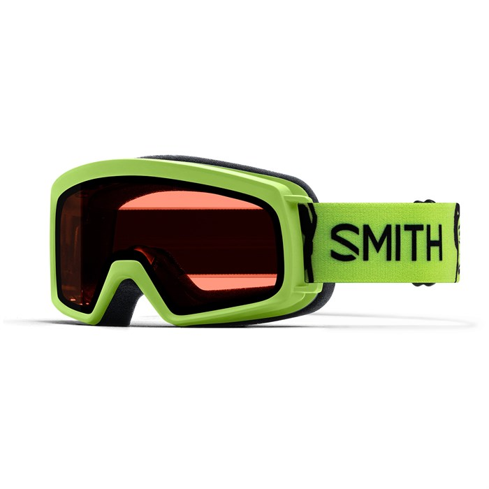 Smith - Rascal Goggles - Little Kids'