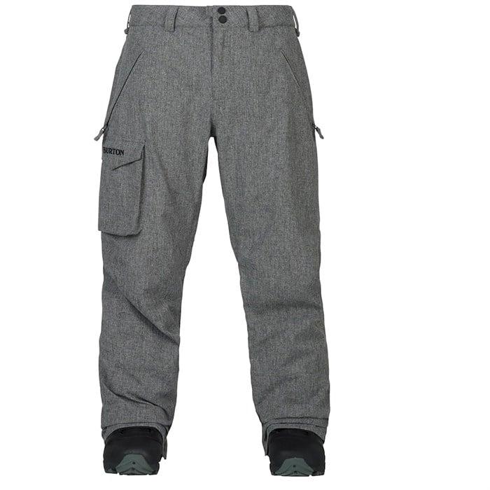 Burton - Covert Pants