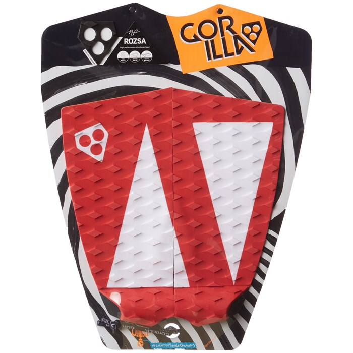 Gorilla Grip - Rozsa Traction Pad