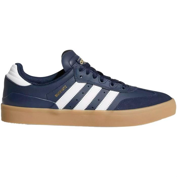 Adidas - Busenitz Vulc RX Shoes ... e63f54e63e