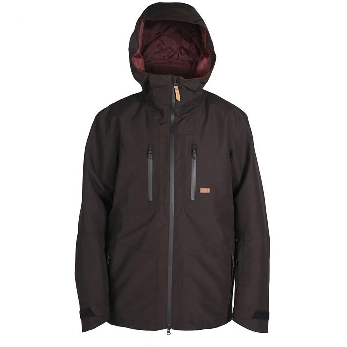 Ride - Forge Jacket