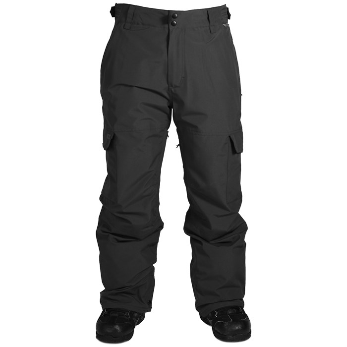 Ride - Phinney Pants