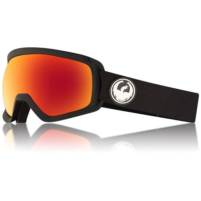 Dragon - D3 OTG Goggles
