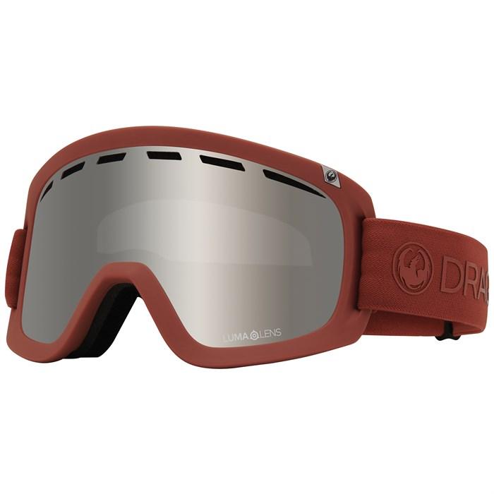 Dragon - D1 OTG Goggles