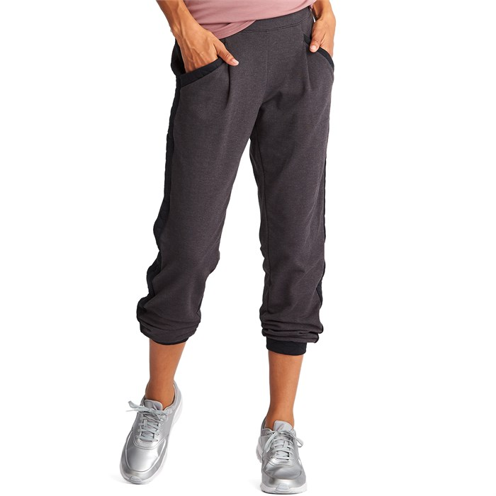 Lucy - Full Potential Pants - Women's