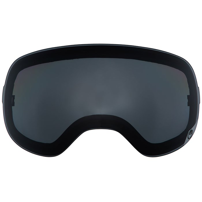 Dragon - X2s Goggle Lens