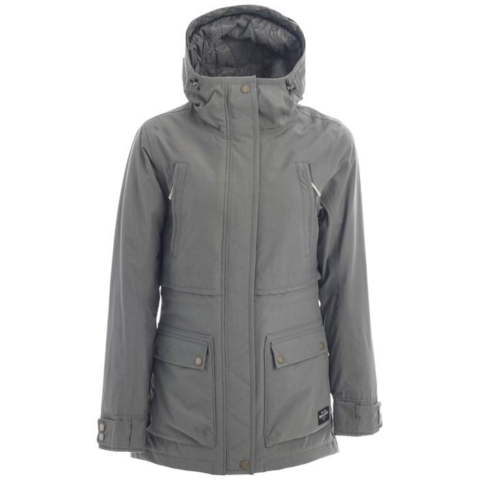 95756e3bbb Holden Shelter Jacket - Women s