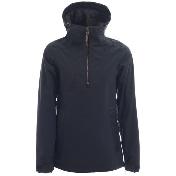 Holden - Cascade Side-Zip Jacket - Women's