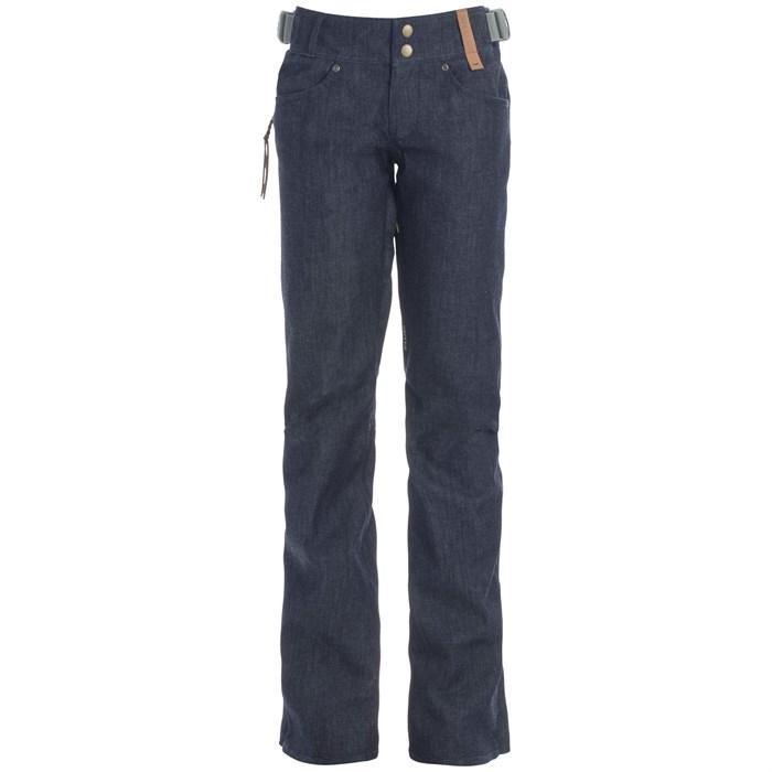 8b6f8f7a238 Holden - Skinny Denim Pants - Women s ...