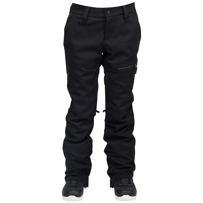 L1 - Siren Pants - Women's