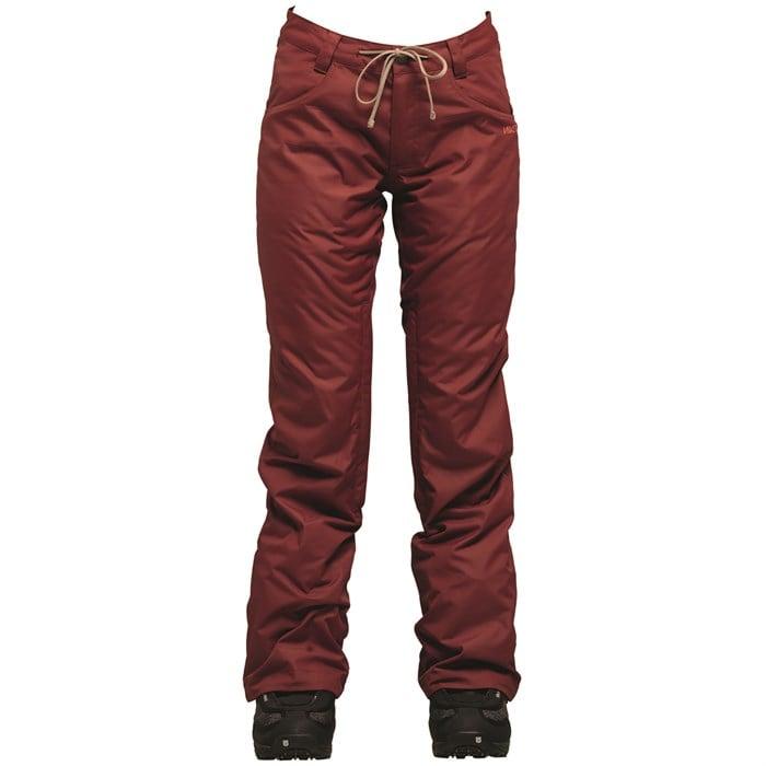 Nikita - Cedar Pants - Women's