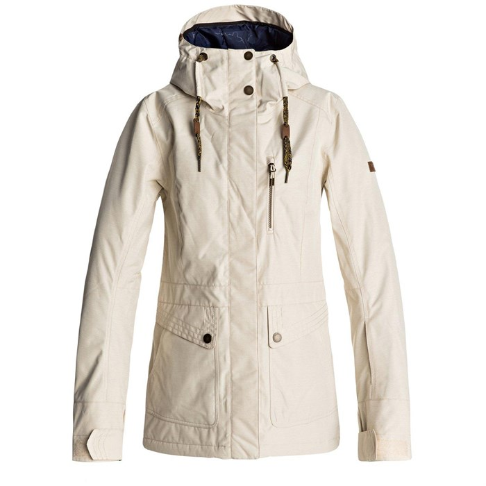 Roxy - Andie Jacket - Women's
