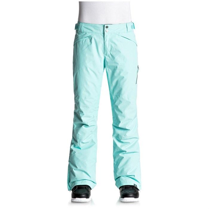 Roxy - Rushmore 2L GORE-TEX® Pants - Women's