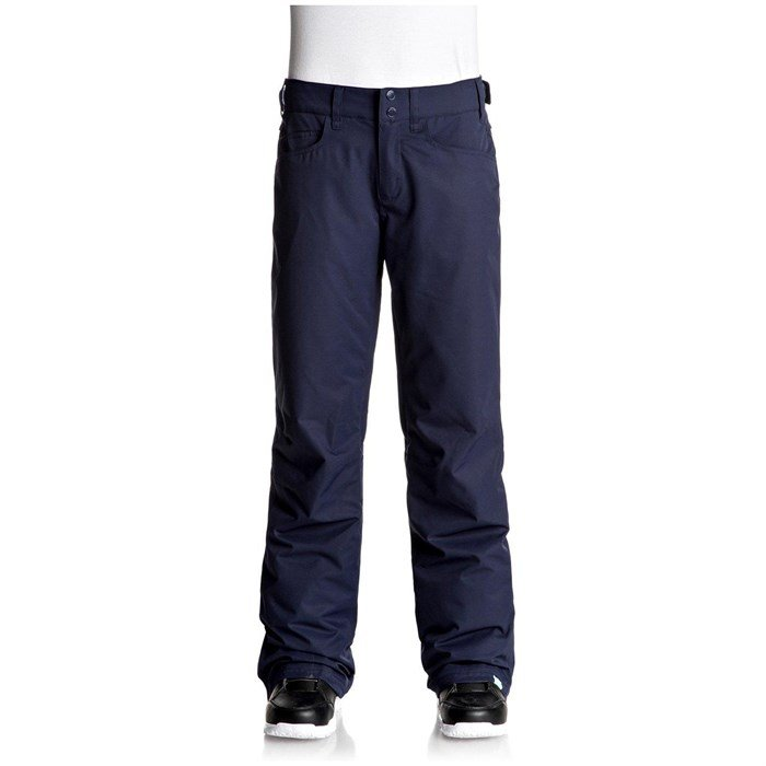 Roxy - Backyard Pants - Women's
