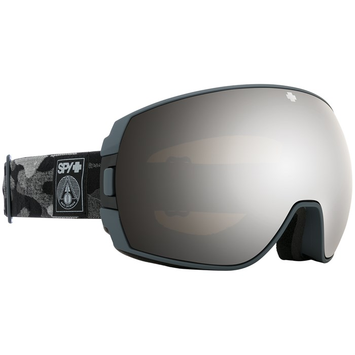 Spy - Legacy Goggles