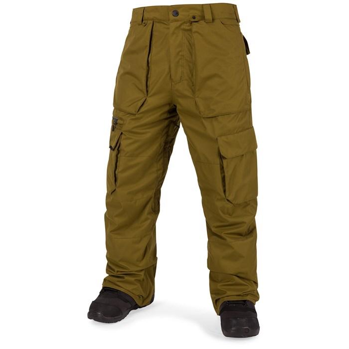 Volcom - Seventy Fives Pants