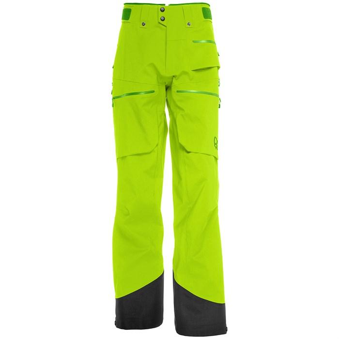 Norrona - Lofoten GORE-TEX® Pro Pants