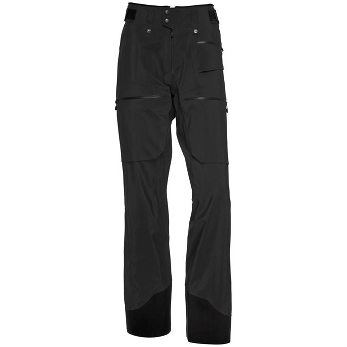 Norrona - Lofoten GORE-TEX® Pro Light Pants