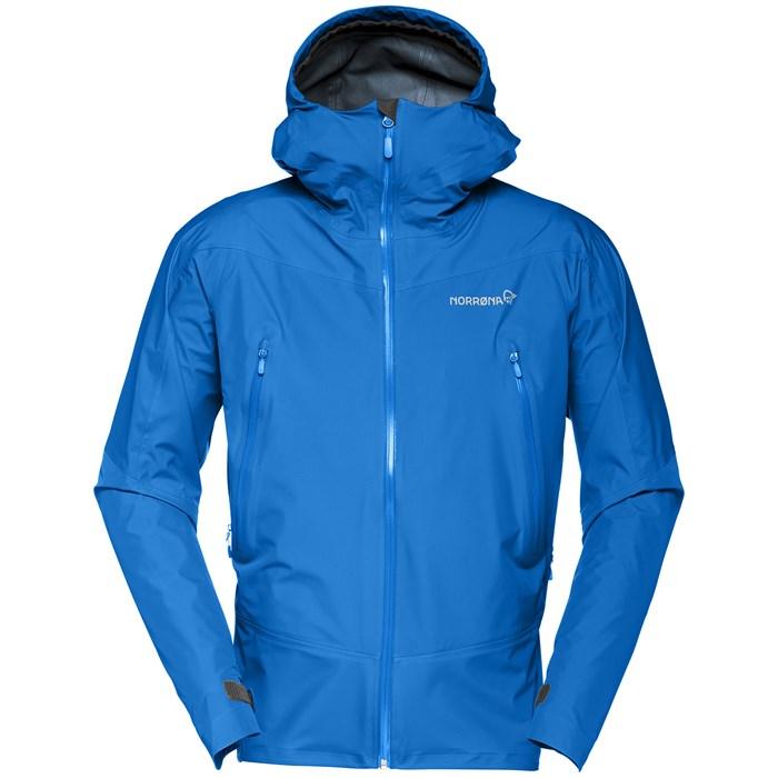 Norrona - Falketind GORE-TEX® Jacket