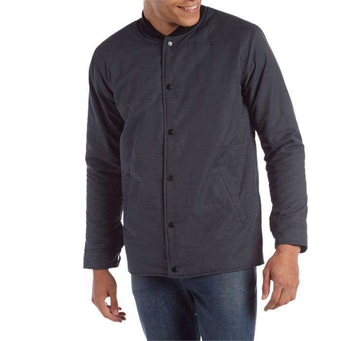 Mollusk - Wright Jacket