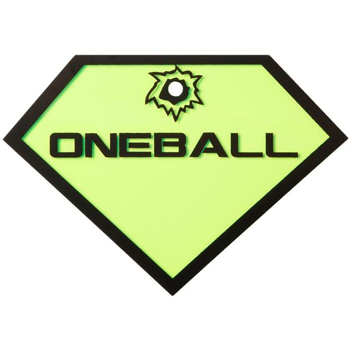 OneBall - Super Scraper