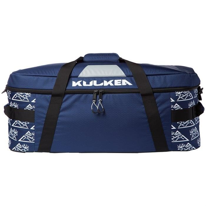 Kulkea - Tandem Boot Bag - Big Kids'