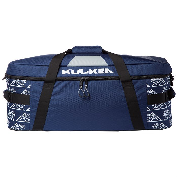 Kulkea - Tandem Boot Bag - Big Kids'