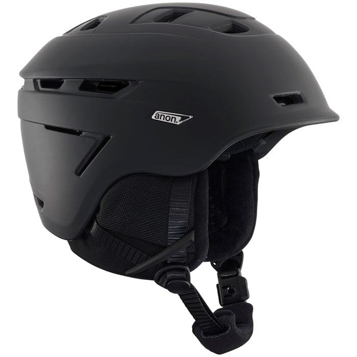 Anon - Echo MIPS Helmet