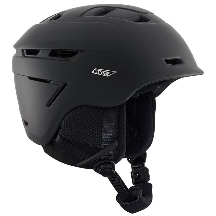 Anon - Echo Helmet