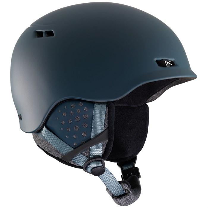Anon - Rodan Helmet