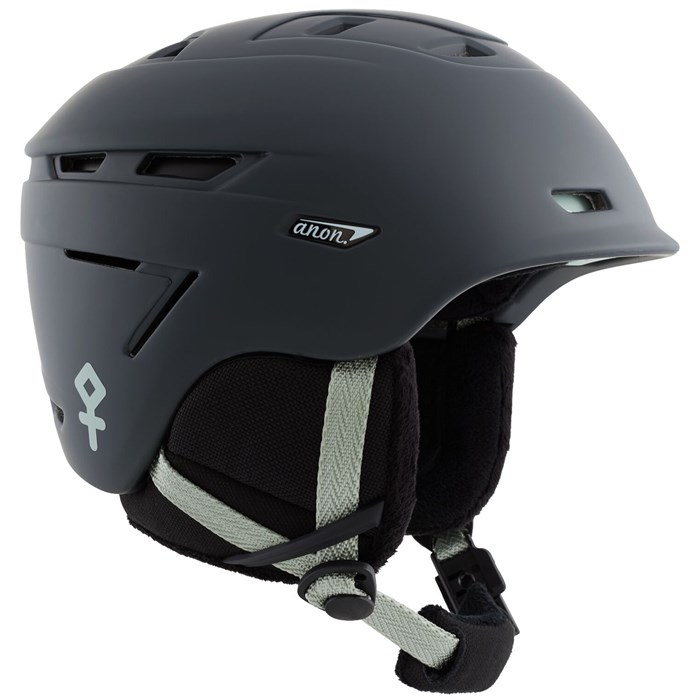 Anon - Omega MIPS Helmet - Women's