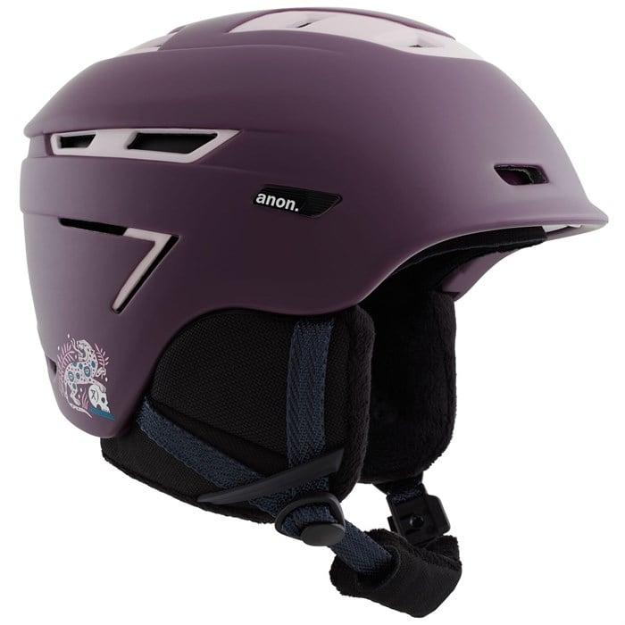 Anon - Omega Helmet - Women's