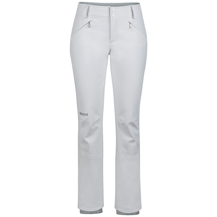 Marmot - Kate Pants - Women's