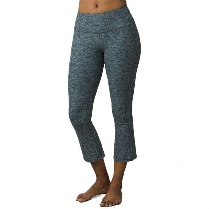 Prana - Renue Crop Pants - Women's