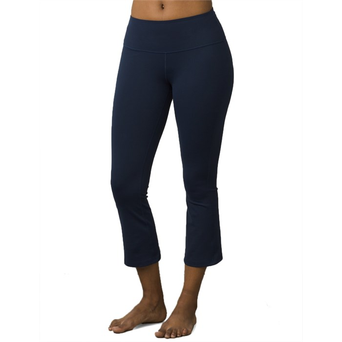 Prana - Renue Crop Pants - Women's