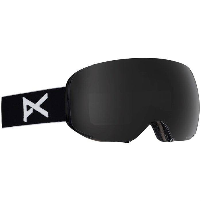 Anon - M2 Goggles