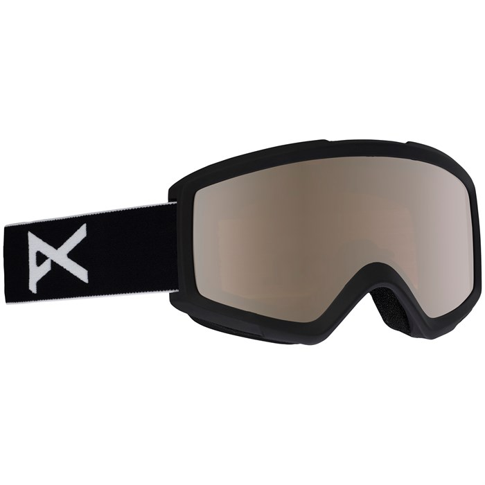 Anon - Helix 2.0 Goggles