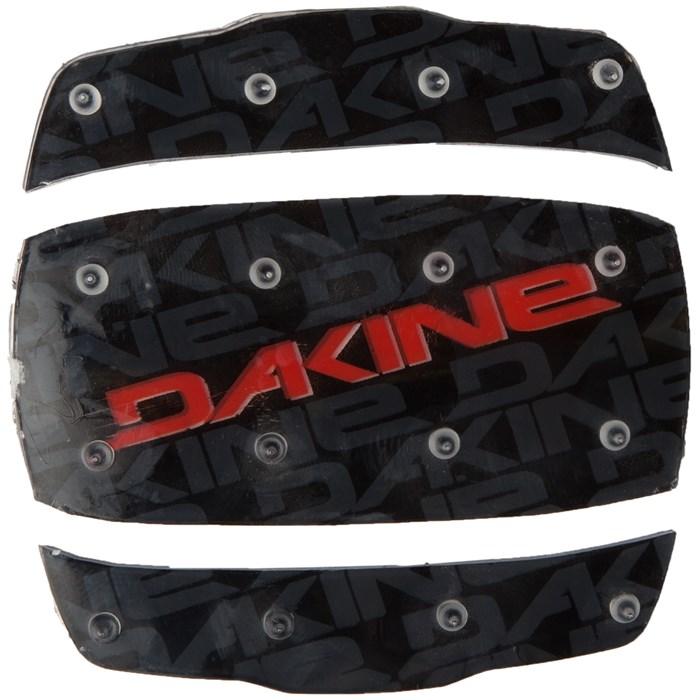Dakine - Modular Mat Stomp Pad