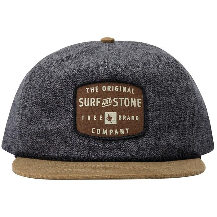 a3371848a53 HippyTree - Hillsboro Hat