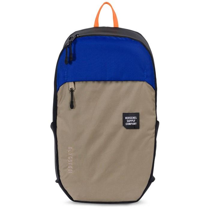 Herschel Supply Co. - Mammoth Medium Backpack ... a810d8d8c9799