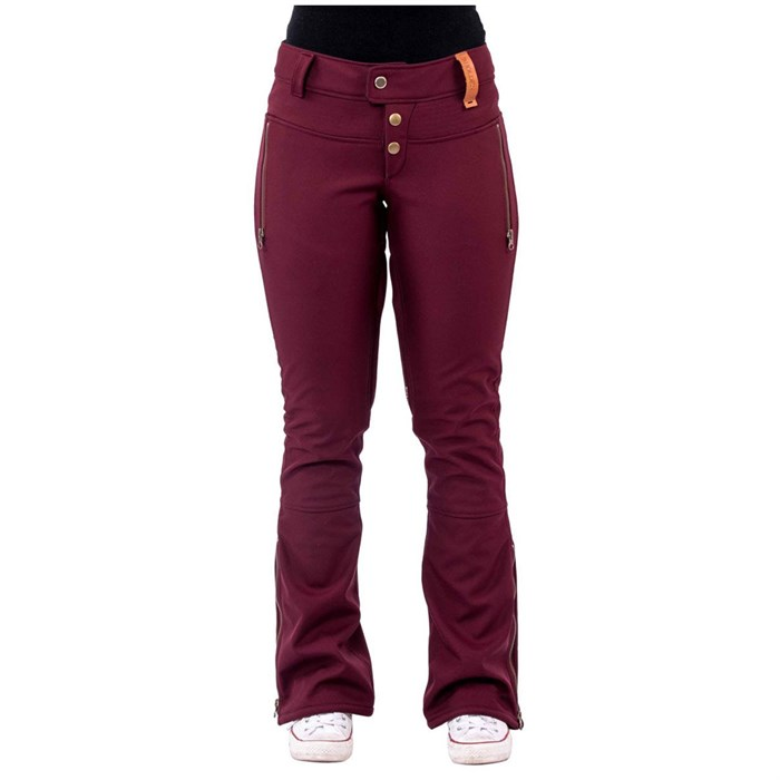 Holden - Lauren Softshell Pants - Women's