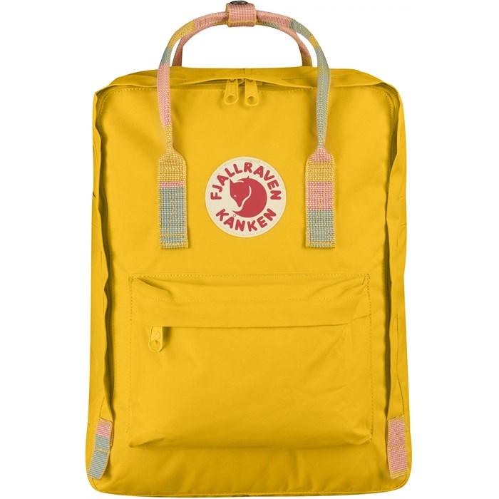 Fj 228 Llr 228 Ven Kanken Backpack Evo