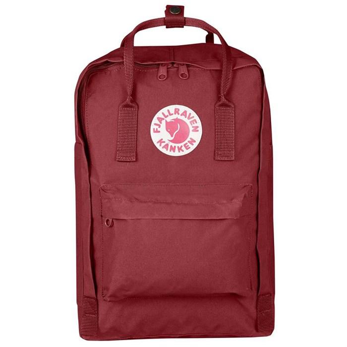 "Fjallraven - Kanken 15"" Laptop Backpack"