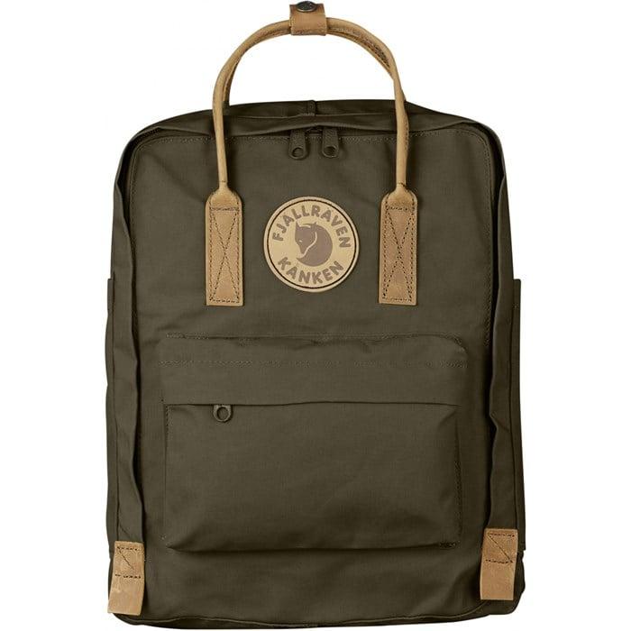 """Fjallraven - Kanken No. 2 Laptop 15"""" Backpack"""