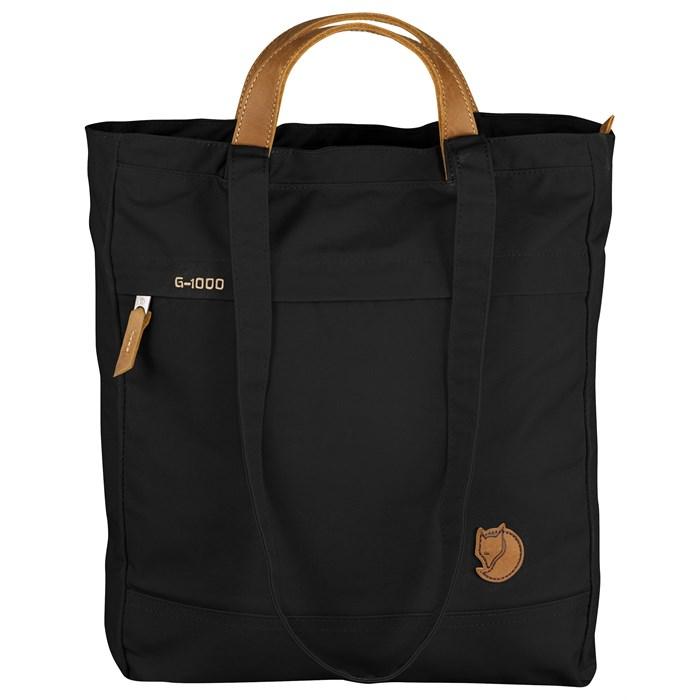 Fjallraven - Totepack No. 1 Backpack