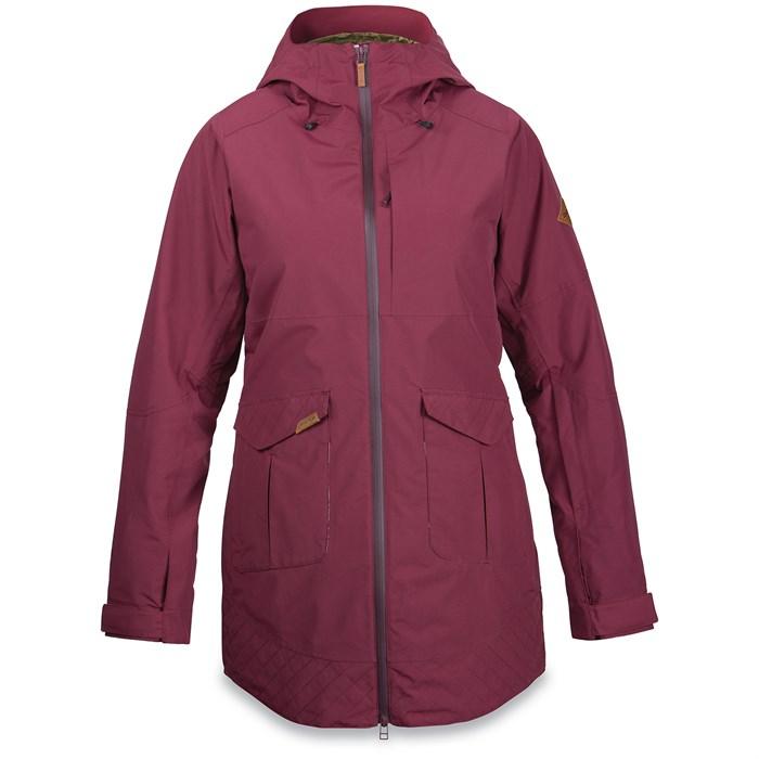 Dakine - Silcox 2L GORE-TEX® Jacket - Women's