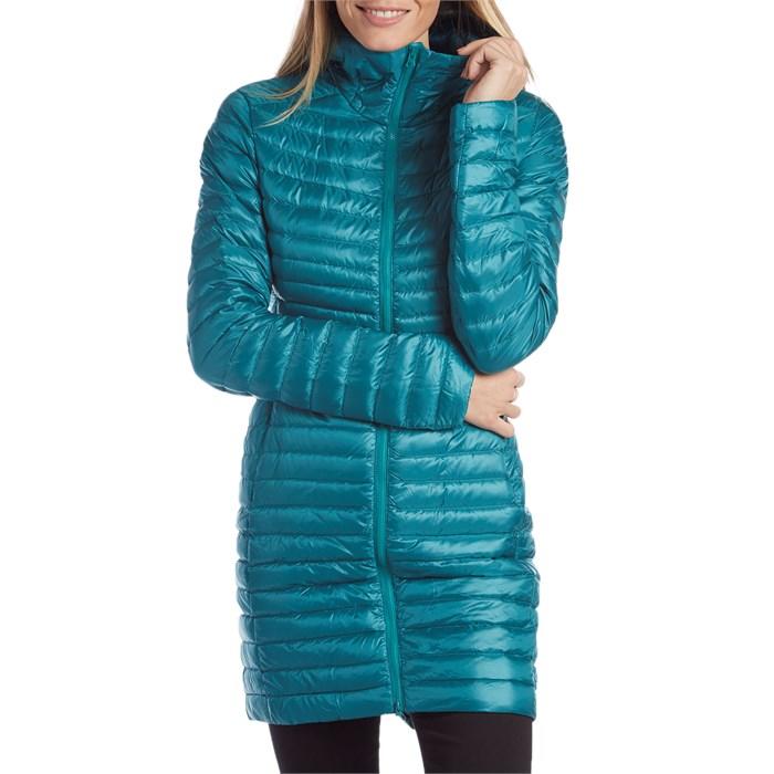 Arc teryx - Nuri Coat - Women s ... 6f754870a