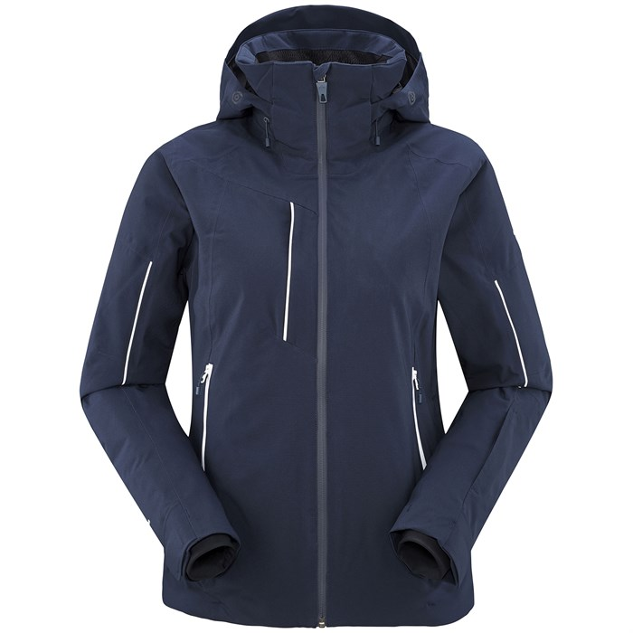 Eider - Ridge Jacket - Women's